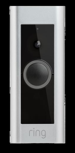 doorbell_pro