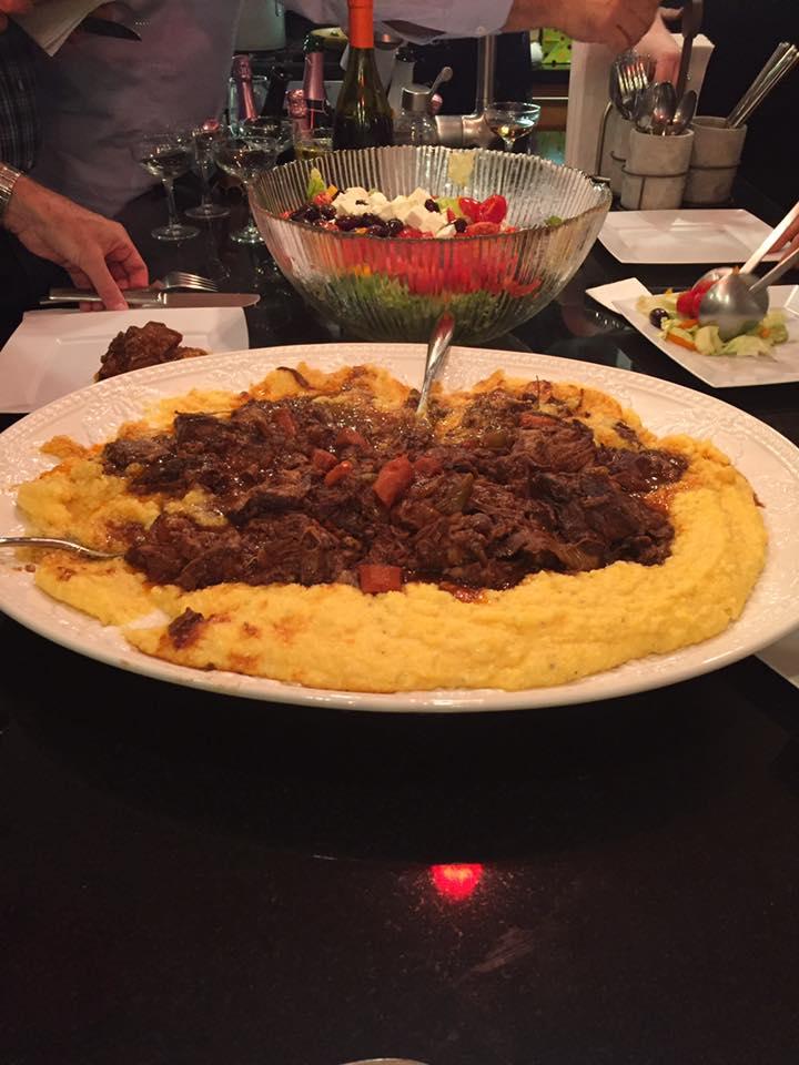 short-ribs-on-polenta